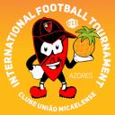 XIV Clube União Micaelense Football Tournament