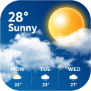 Today's Weather - Local Weather Forecast Channel