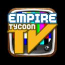 Empire TV Tycoon