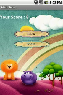 Math Buzz - Play it 1 0 Download APK for Android - Aptoide