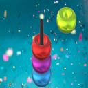 Sort It: 3D Color Sort Puzzle