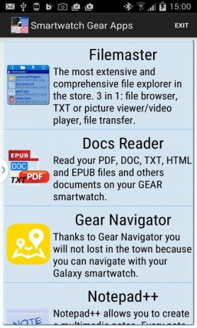 gear file manager pro apk download