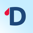The Diabetes App
