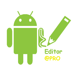 APK Editor Pro 1 10 0 Download APK for Android - Aptoide