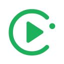Reproductor de video - OPlayer Lite