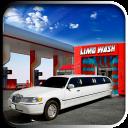 Modern Limo Car Wash Service: Driving School 2019
