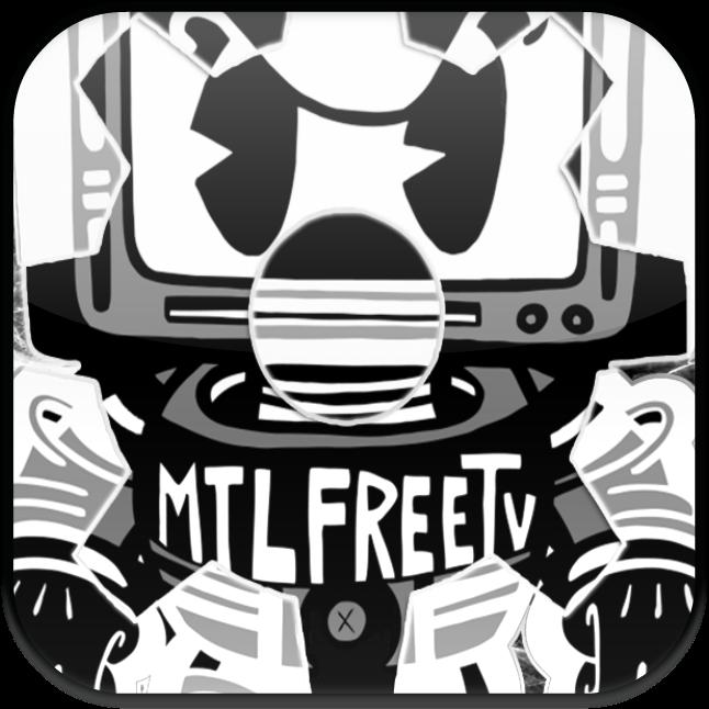 MFT Installer