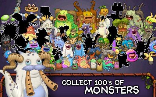 My Singing Monsters screenshot 18