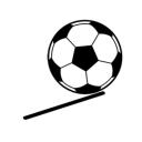 Paper Football (Logic game)