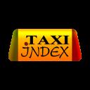 Index Taxi Client