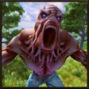 Mutant Cockroach Simulator
