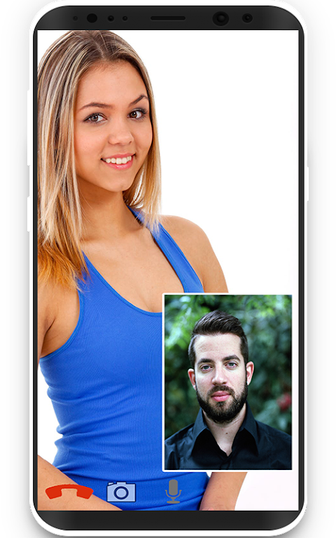 Live chats dating