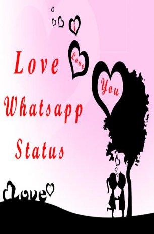Love Whatsapp Status 10 Descargar Apk Para Android Aptoide