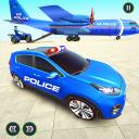 OffRoad Polizia Trasporti cami