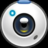 ChatVideo ❤ Rencontrer de nouvelles personnes! Icon