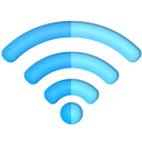 WIFI Connection WIFI Connect