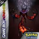 Pokemon: Y