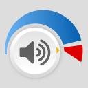 Audio Lautstärke: Lautsprecher&Sound Verstärker