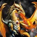 Dragon Slayer: BOGENSCHIESSEN