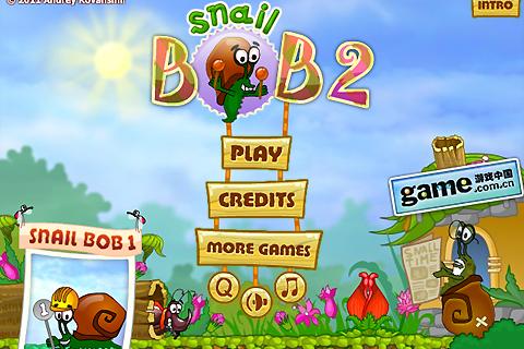 The Snail Bob 5 1 0 1 загрузить Apk для Android Aptoide