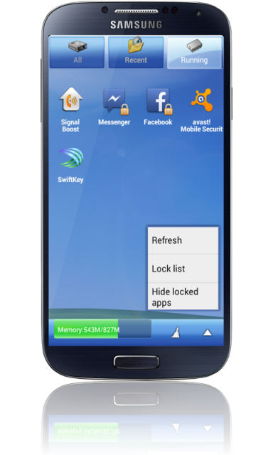 Image Result For Downloads Free Download Go Launcher Ex Themes