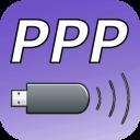 PPP Widget 3