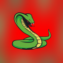 The Snake 3D - Classic Game 3D