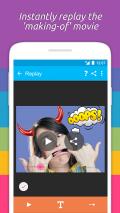 Face Changer 2 Screenshot