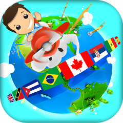 Geography Quiz Game D Download APK For Android Aptoide - Geography quiz game