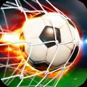 Futebol - Ultimate Team
