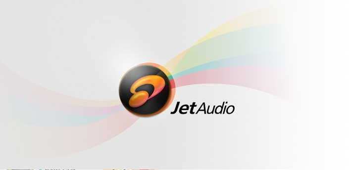 jetaudio crack free download