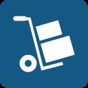 ParcelTrack FedEx USPS DHL UPS