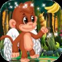 Super Monkey Legend