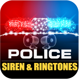 police siren ringtone mp3 song download