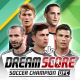 Dream Score Icon