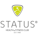 Professor Status Health & Fitness Club - OVG