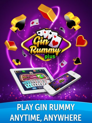how to play rummy plus