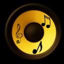 MUSIC MP3 EDITOR