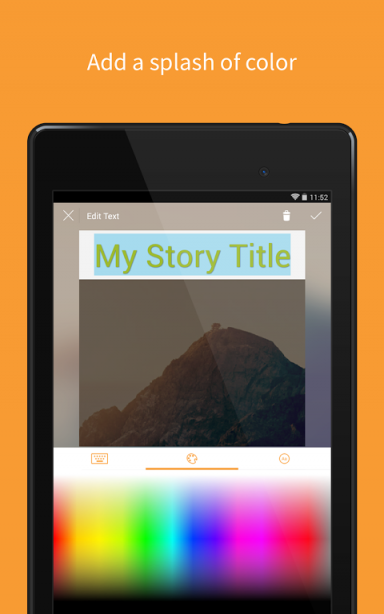 Wattpad Book Cover Maker Apk : Covers by wattpad download apk für android aptoide