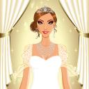 abito da sposa i giochi