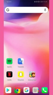 🥇 iOS 13 Icon Pack Pro & Free Icon Pack 2019 screenshot 1