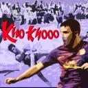 Kho Kho Game