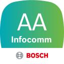 Bosch Infocomm