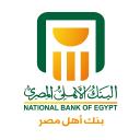 NBE Merchant