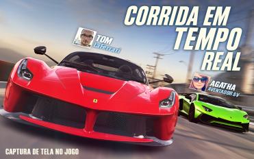 CSR Racing 2 2 4 0 Baixar APK para Android - Aptoide