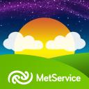 MetService Rural Weather App