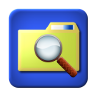 Blackmoon File Browser