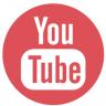 YouTube Lite APK