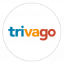 trivago hotel deals icon