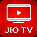 Live Jio TV Free : Shows,Cricket TV,Sports Advice